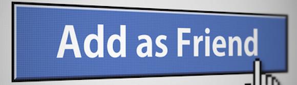 Nutzungsbedingungen, Facebook, Urheberrecht