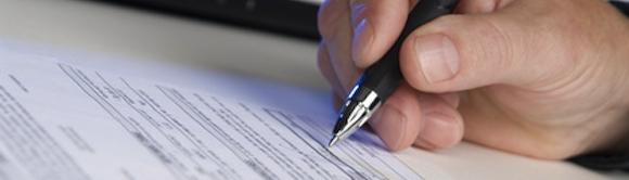 die strafbewehrte unterlassungserklrung im urheberrecht - Strafbewehrte Unterlassungserklarung Muster