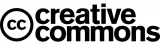 creativecommonslogo