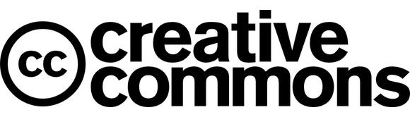 creativecommonslogo