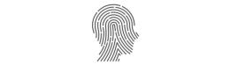 Identitätsfeststellung