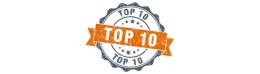 Top-10 Beiträge