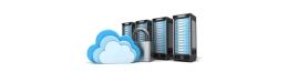 öffentliche Zurschaustellung, cloud
