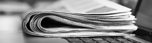 Nachvergütungsanspruch Zeitungsfotograf