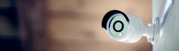 Überwachung Arbeitsplatz