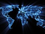 Urheberrechtsverletzung Blogs