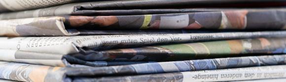 Geldentschädigung Helene Fischer
