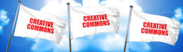 Creative Commons Link